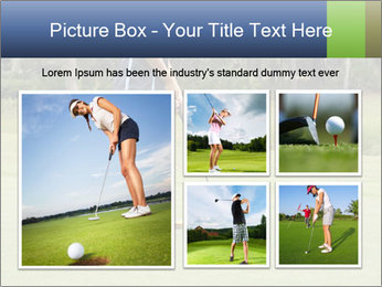 0000085496 PowerPoint Template - Slide 19