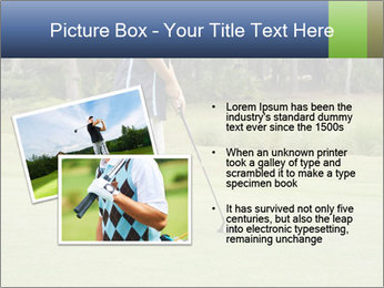 0000085496 PowerPoint Template - Slide 20