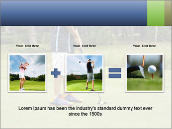 0000085496 PowerPoint Template - Slide 22