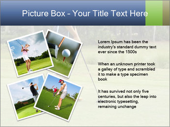 0000085496 PowerPoint Template - Slide 23