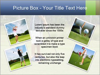 0000085496 PowerPoint Template - Slide 24
