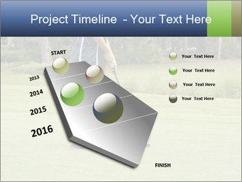 0000085496 PowerPoint Template - Slide 26