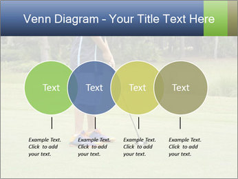 0000085496 PowerPoint Template - Slide 32