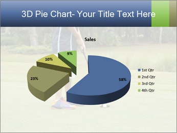 0000085496 PowerPoint Template - Slide 35
