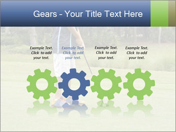 0000085496 PowerPoint Template - Slide 48