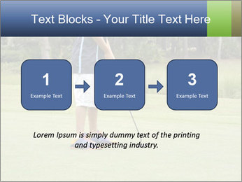 0000085496 PowerPoint Template - Slide 71