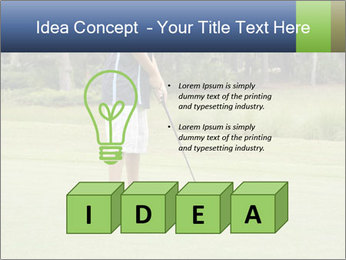 0000085496 PowerPoint Template - Slide 80