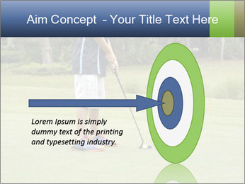 0000085496 PowerPoint Template - Slide 83