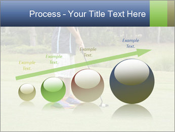 0000085496 PowerPoint Template - Slide 87