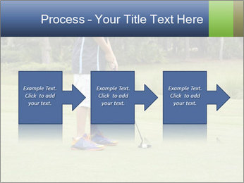 0000085496 PowerPoint Template - Slide 88