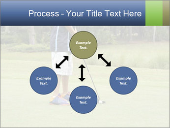 0000085496 PowerPoint Template - Slide 91
