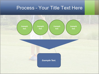 0000085496 PowerPoint Template - Slide 93