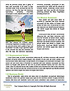 0000085496 Word Templates - Page 4