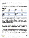 0000085496 Word Template - Page 9