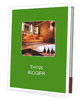 0000085497 Presentation Folder
