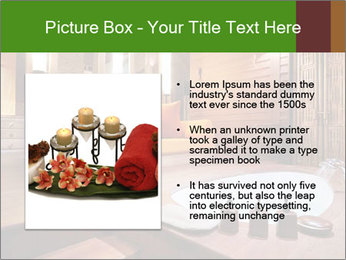 0000085497 PowerPoint Template - Slide 13