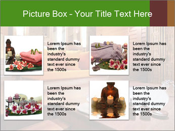 0000085497 PowerPoint Template - Slide 14