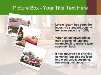 0000085497 PowerPoint Template - Slide 17