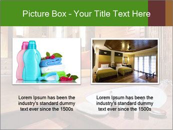 0000085497 PowerPoint Template - Slide 18