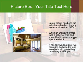 0000085497 PowerPoint Template - Slide 20