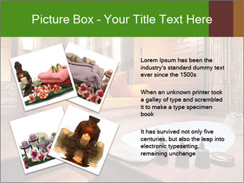 0000085497 PowerPoint Template - Slide 23
