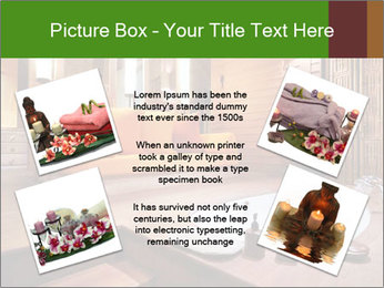 0000085497 PowerPoint Template - Slide 24