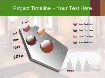 0000085497 PowerPoint Template - Slide 26