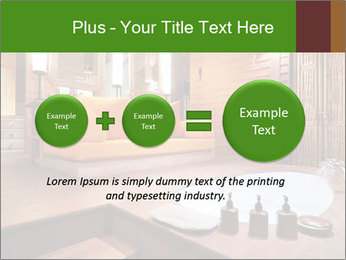 0000085497 PowerPoint Template - Slide 75