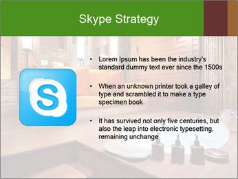 0000085497 PowerPoint Template - Slide 8