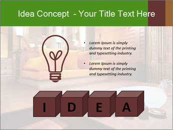 0000085497 PowerPoint Template - Slide 80