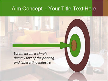 0000085497 PowerPoint Template - Slide 83