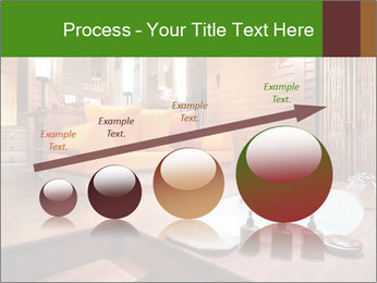 0000085497 PowerPoint Template - Slide 87