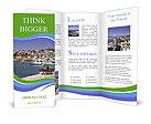 0000085498 Brochure Templates