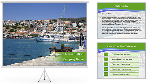 0000085498 PowerPoint Template