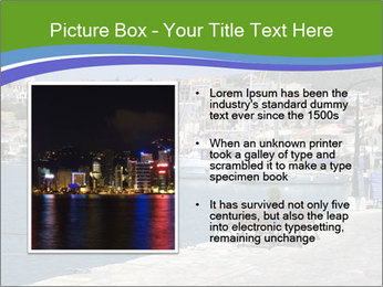 0000085498 PowerPoint Template - Slide 13