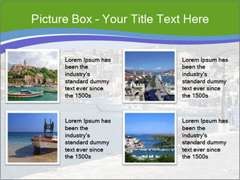 0000085498 PowerPoint Template - Slide 14