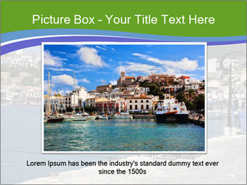 0000085498 PowerPoint Template - Slide 15