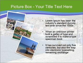 0000085498 PowerPoint Template - Slide 17