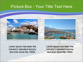 0000085498 PowerPoint Template - Slide 18