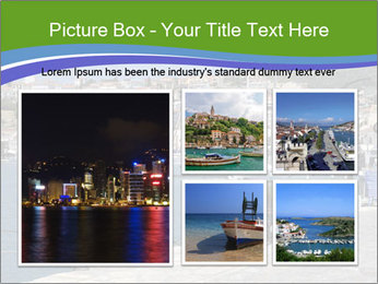 0000085498 PowerPoint Template - Slide 19