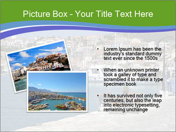 0000085498 PowerPoint Template - Slide 20