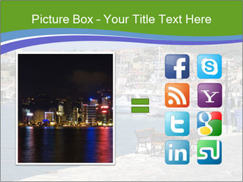 0000085498 PowerPoint Template - Slide 21