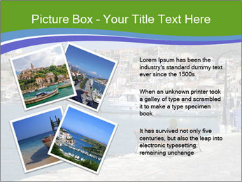 0000085498 PowerPoint Template - Slide 23