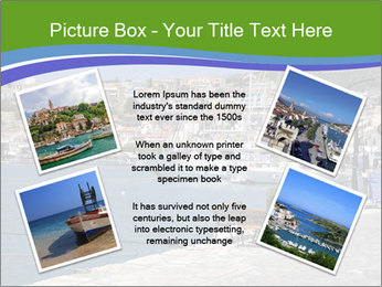 0000085498 PowerPoint Template - Slide 24