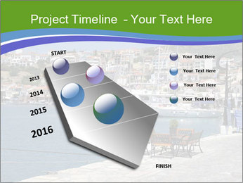 0000085498 PowerPoint Template - Slide 26
