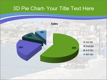 0000085498 PowerPoint Template - Slide 35