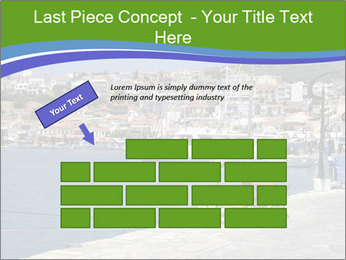 0000085498 PowerPoint Template - Slide 46