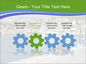0000085498 PowerPoint Template - Slide 48