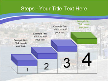0000085498 PowerPoint Template - Slide 64