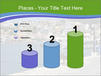 0000085498 PowerPoint Template - Slide 65